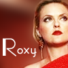 st_aurafina: Roxy Wasserman, reformed succubus, headshot (Middleman: Roxy)