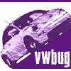 vwbug: (Purple Bug)