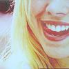 gunpowdertea: (Rose// smile)