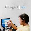 yourlibrarian: TechSupportSam-ruttadk (SPN-TechSupportSam-ruttadk)