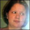 ursamajor: me (1234567890123456789012345678901234567890)