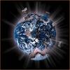 hkellick: Earth Shattering (Earth Shattering)