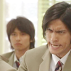 vividmornings: (nagase has the best expressions)