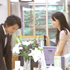vividmornings: (maou - naruse & shiori)