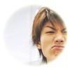 vividmornings: (miura haruma ♥)