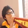 vividmornings: (taguchi)