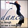 opus163: (dance)