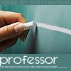 opus163: (Professor)