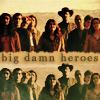 opus163: (big damn heroes)