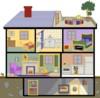 opus163: (househunting)