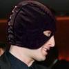 master_simon: (Masked profile)