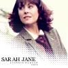 sarahofcroydon: (Sarah Jane 3)