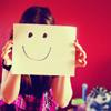 vividmornings: (smile!!)