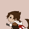 kyuohki: (Ezio_puppy)