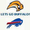 darth_kittius: (sports - lets go buffalo)