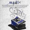 darth_kittius: (hp - magic)