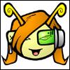 applecameron: alienapple LJ Icon (alienapple)
