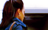 technocracygirl: Martha Jones, walking away from the screen (Walking Away)