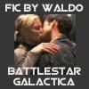 waldos_writings: (Battlestar Galactica fic)