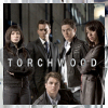 unforgotten_country: Torchwood (Torchwood)