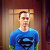 haight: ([TBBT] Sheldon)