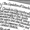 ursamajor: elizabeth thinks people up north don't have sex much (copulation of canada)