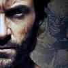 caerwyn: (Wolverine)