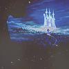 haight: ([Disney] Cinderella Castle)