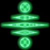 entanglement_rp: (logo)