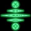 entanglemessages: (logo)