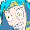 tinfoil_hats: Piers from Golden Sun in an exaggerated startled look ([piers] oh shi-)