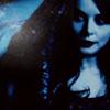 morethanseeing: (dark Madonna)