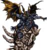 sandinmyboots: (god-Fiend/Doom/The Icy Changer/Majin)