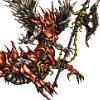 sandinmyboots: (god-Demon/Poltergeist/The Firey Killer/K)