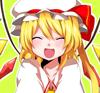 littledevilscarlet: (Joy!)