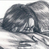 why_so_me: (intense embrace)