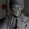 deathofdelilah: (crazy evil man)