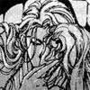 deathofdelilah: (kiss)