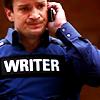 cinderlily: (castle:: writer, general :: annoyed writer)