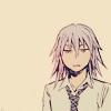 windup_boytoy: (I Have A Headache)