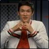 cinderlily: (glee :: marry me mike, glee :: <3)