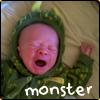 cinderlily: (baby :: henry)
