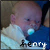 cinderlily: (baby :: huckleberry)