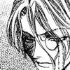 delilahs_reaper: (grim/upset)