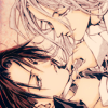 delilahs_reaper: (unhealthy brotherly love)
