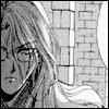 delilahs_reaper: (dark and sulky)