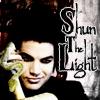 shunthelight: (Shun the Light)