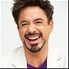 ext_195718: Happy Tony (Tony Stark)