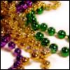 alexdraven: (Beads)