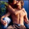 alexdraven: (Kiss Me)